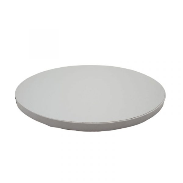 base redonda tartar blanco copia