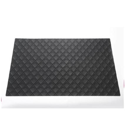 Silikomart tapete texturizador acolchado wmat02