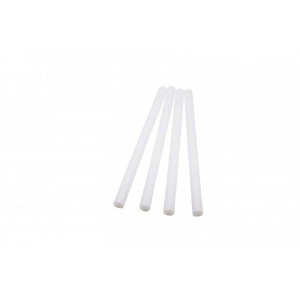 Sweetkolor pilares tarta 20cm