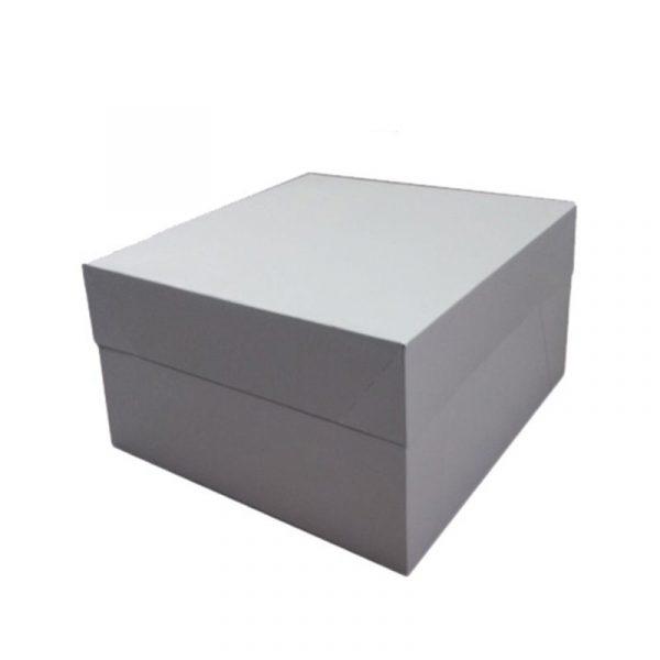caja tarta carton basica