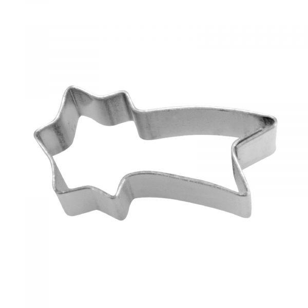 cortador metalico mini estrella starter
