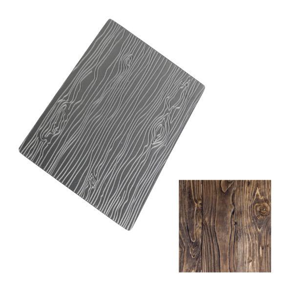 tapete texturizador efecto madera sweetkolor